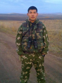 Досан Калибаев, 22 июля 1986, Киев, id155480796