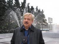 Игорь Серебряков, 13 июля , Санкт-Петербург, id157413137