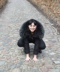 Елена Шигина, 8 июня 1985, Улан-Удэ, id163440445