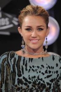 Miley Cyrus, 23 ноября 1992, Салават, id172643127