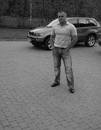 Вадим Богдановский, 21 июля , Санкт-Петербург, id31922427
