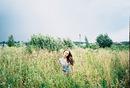 Sasha Marushchak фото #39