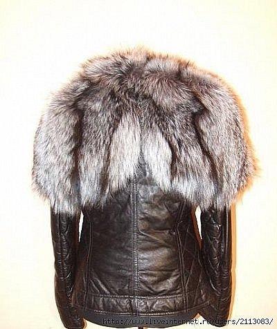 1001 куртка  Бренды
