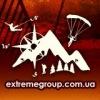 ●EXTREMEGROUP.ODESSA● Rope-jumping в Украине