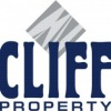 Cliff Property