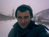 Евгений Поляничко, 14 апреля , Москва, id104576819