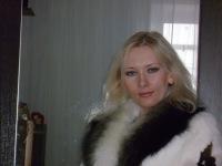 Elena Malykhova, 29 марта 1982, Калининград, id107184177