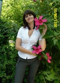 Марина Степанова, 21 июля , Новая Каховка, id113742895