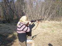 Татьяна Дуркина, 2 января , Усть-Цильма, id138862203