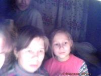 Ирина Мальцева, id158631485