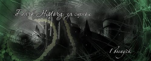 http://cs11158.vkontakte.ru/u18790286/129369531/x_8eb2a43a.jpg