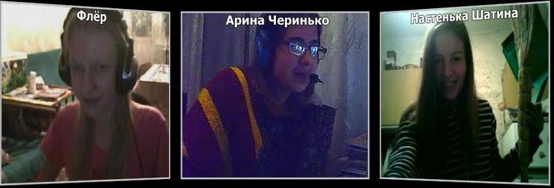 http://cs11158.vkontakte.ru/u18790286/129369531/y_89640e1c.jpg