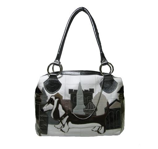 Сумки женские склад: сумки женские мировых брендов.