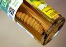 ...мескаль (мексиканский алкогольный напиток из сброженного сока агавы...