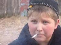 Сергей Колосников, 2 апреля 1995, Екатеринбург, id68211351