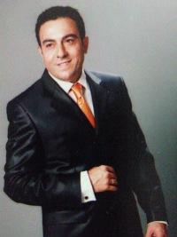 Ibrahim Hizar, 4 ноября 1990, Луцк, id86984643