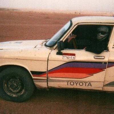 Таня Попова, 9 апреля 1989, Березовский, id10115596