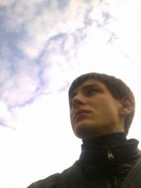 Максим Плетнёв, 16 декабря , Самара, id105727011