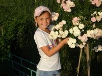 Наталия Тарасова, 1 апреля 1997, Звенигород, id116212430