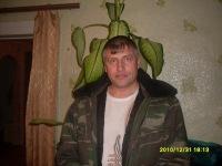 Сергей Тананыхин, 21 апреля , Тамбов, id118810290