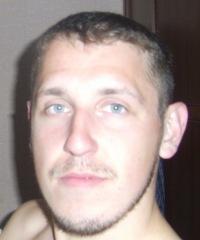 Андрей Швец, 10 января 1988, Хмельницкий, id120815136