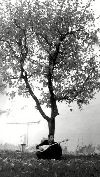 Burak Dalbudak, 1 августа 1998, Снежное, id156201258
