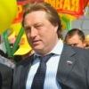 Alexander Chetverikov
