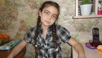 Диана Краснова, 30 июня , Новочебоксарск, id161583830