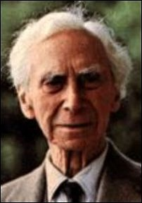bertrand russell skeptical essays 1928 Skeptical essays [bertrand russell] on amazoncom free shipping on qualifying offers.