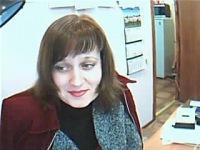 Алена Мельниченко, 30 июня , Санкт-Петербург, id41139301