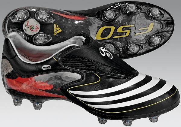 обувь для мини футбола заказать в интернете