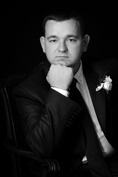 Богдан Наголюк |