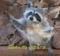Дмитрий Маринин, 1 января , Казань, id93668794