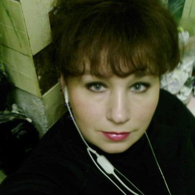 Ирина Иванова, 26 апреля , Санкт-Петербург, id85134089