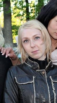 Екатерина Голомянова, 9 февраля , Череповец, id68260385