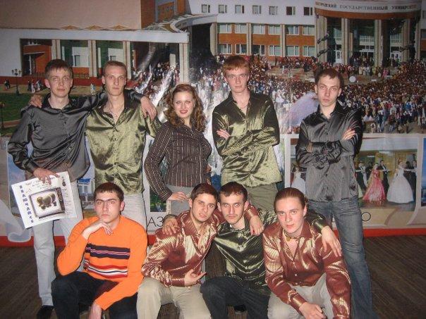 http://cs1116.vkontakte.ru/u5490280/10990722/x_cc2bca43.jpg