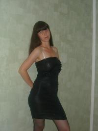 Евгения Ахмедова, 26 апреля , Краснодар, id151943824