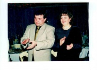 Татьяна Лякичева, 5 мая 1964, Лозовая, id164234508