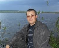 Александр Сербиненко, 23 июня 1981, Асбест, id27025479
