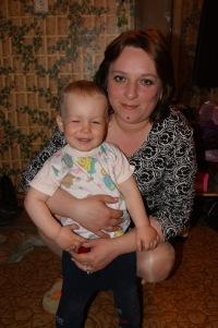Елена Журкина, 3 июля , Санкт-Петербург, id46424509