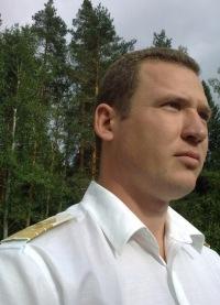 Григорий Федоров, 19 июля 1978, Астрахань, id6554344