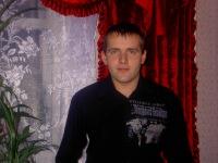 Дмитрий Кучеров, 16 октября 1985, Новосибирск, id71090407