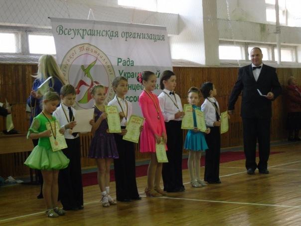 http://cs11160.vkontakte.ru/u85767772/115759252/x_3cccdedd.jpg