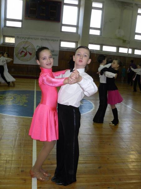 http://cs11160.vkontakte.ru/u85767772/115759252/x_fc3675d7.jpg