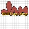 JAM: skilltoys-shop