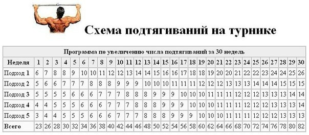 18 мар 2012 в 23:08