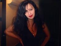 Марина Миргородченко, 10 апреля , Керчь, id112223091