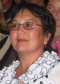 Маргарита Адайкина, 1 июня 1990, Санкт-Петербург, id119569426