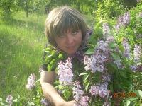 Гульнара Салахитдинова, 24 мая , Омск, id129047826