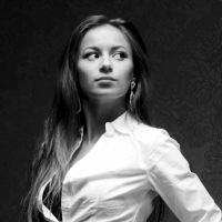 Елена Кольцова, 1 марта 1989, Москва, id167739721